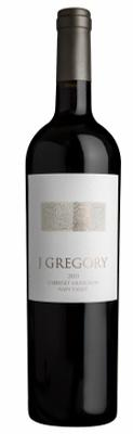 2014 J Gregory Cabernet Sauvignon Celebration 750ml