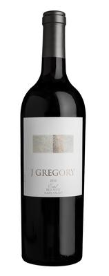 2014 J Gregory Extol 750ml