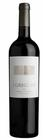 <pre>2014 J Gregory Cabernet Franc 750ml</pre>