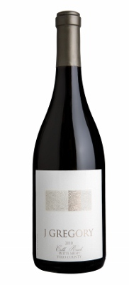 Product Image for 2011 J Gregory Petite Sirah Coble Ranch 750ml